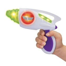 Toy Story réplique Role-Play Infinity Blaster