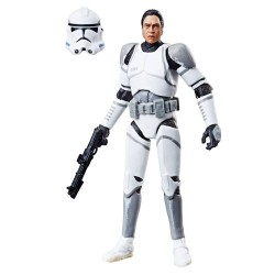 Star Wars EP III Vintage Collection figurine 2019 41st Elite Corps Clone Trooper Exclusive 10 cm