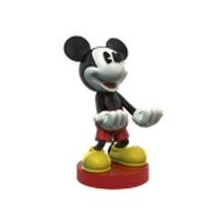 Mickey Mouse Cable Guy Mickey Mouse 20 cm