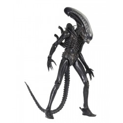 Alien 1979 figurine 1/4 Ultimate 40th Anniversary Big Chap 56 cm