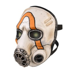 Borderlands 3 masque Psycho New Edition