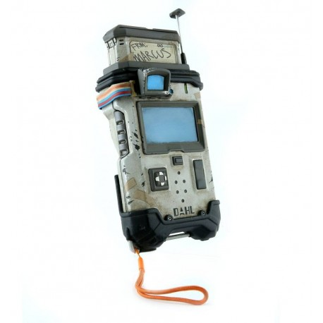 Borderlands 3 réplique 1/1 Echo Device