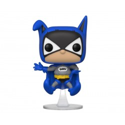 Batman 80th POP! Heroes Vinyl figurine Bat-Mite 1st Appearance (1959) 9 cm