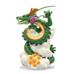 Dragon Ball tirelire PVC Shenron 27 cm