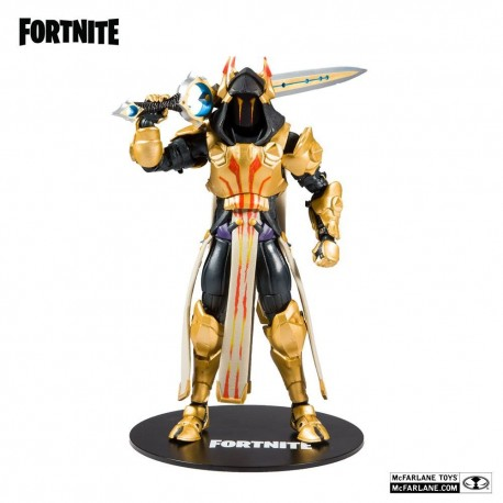Fortnite figurine Premium Ice King 28 cm