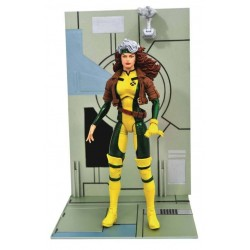Marvel Select figurine Rogue 18 cm