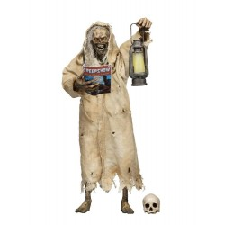 Creepshow figurine The Creep 18 cm