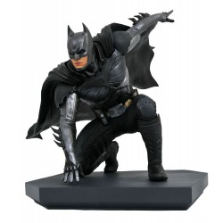 Injustice 2 DC Video Game Gallery statuette PVC Batman 15 cm