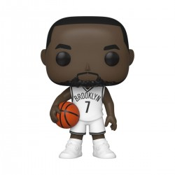 NBA POP! Sports Vinyl figurine Kevin Durant (Nets) 9 cm
