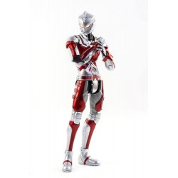 Ultraman figurine 1/6 Ultraman Ace Suit Anime Version 29 cm