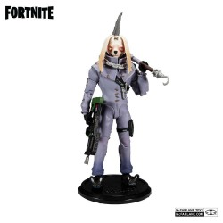 Fortnite figurine Nitehare 18 cm