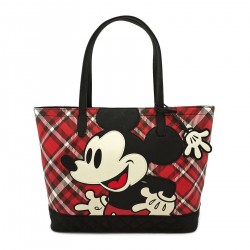 Disney by Loungefly sac shopping Mickey Mouse