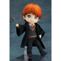 Harry Potter figurine Nendoroid Doll Ron Weasley 14 cm