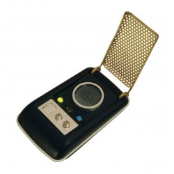 Star Trek TOS réplique 1/1 Communicator