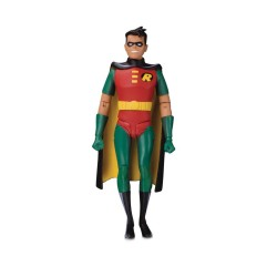 Batman The Adventures Continue figurine Robin 13 cm