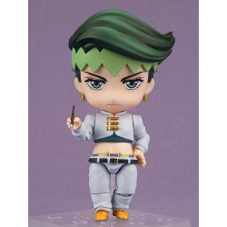 Jojo's Bizarre Adventure Diamond is Unbreakable figurine Nendoroid Rohan Kishibe 10 cm