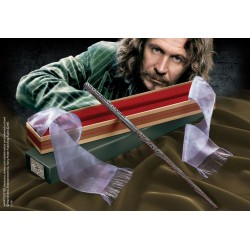 Harry Potter réplique baguette de Sirius Black