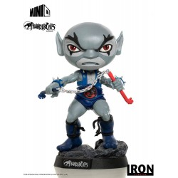 Thundercats figurine Mini Co. PVC Panthro 14 cm