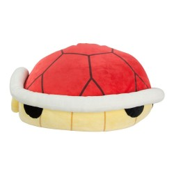 Mario Kart peluche Mocchi-Mocchi Red Shell 40 cm