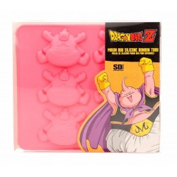 Dragon Ball Z moule en silicone Majin Buu