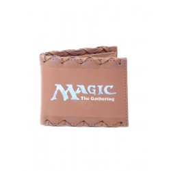 Magic The Gathering porte-monnaie Logo