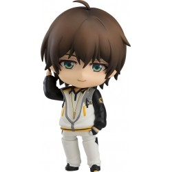 The King's Avatar figurine Nendoroid Zhou Zekai 10 cm