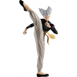 One Punch Man statuette PVC Pop Up Parade Garou 18 cm