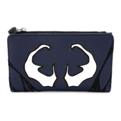 Marvel by Loungefly Porte-monnaie Venom Eyes