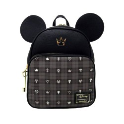 Disney by Loungefly sac à dos Kingdom Hearts Mickey