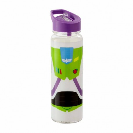 Toy Story 4 Bouteille Buzz