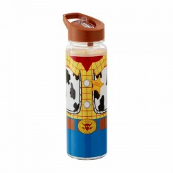 Toy Story 4 Bouteille Woody