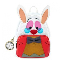 Disney by Loungefly sac à dos White Rabbit