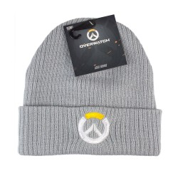 Overwatch bonnet Logo