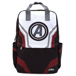 Marvel by Loungefly sac à dos Avengers Endgame Suit