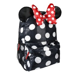 Disney sac à dos High School Minnie Mouse 42 cm