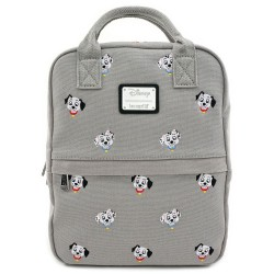 Disney by Loungefly sac à dos 101 Dalmatiens