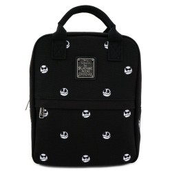 Disney by Loungefly sac à dos NBC Jack Head