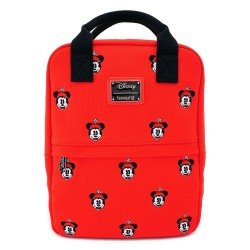 Disney by Loungefly sac à dos Positively Minnie AOP