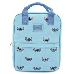 Disney by Loungefly sac à dos Stitch