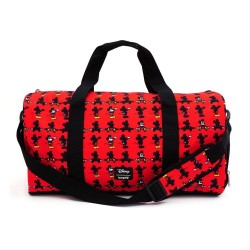 Disney by Loungefly sac de voyage Mickey Parts AOP