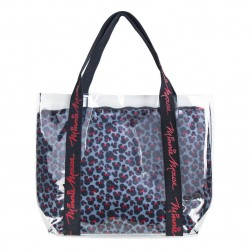Disney sac shopping Minnie Mouse