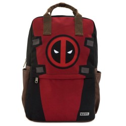 Marvel by Loungefly sac à dos Deadpool Cosplay