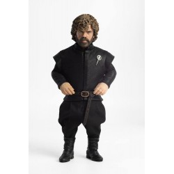Game of Thrones figurine 1/6 Tyrion Lannister 22 cm