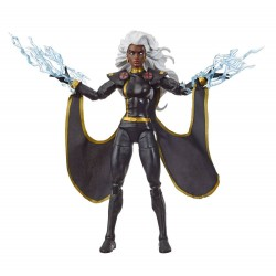 Marvel Retro Collection figurine 2020 Storm (The Uncanny X-Men) 15 cm