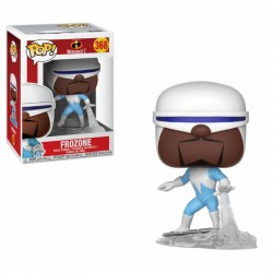 Les Indestructibles 2 POP! Disney Vinyl Figurine Frozone 9 cm