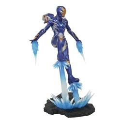Avengers Endgame Marvel Gallery statuette Rescue (Pepper Potts) 23 cm