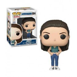 Dawson POP! TV Vinyl Figurine Joey 9 cm