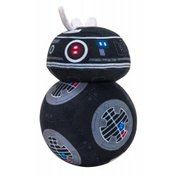 Star Wars Episode VIII peluche BB-9E 17 cm