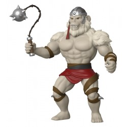 Thundercats figurine Savage World Monkian 10 cm