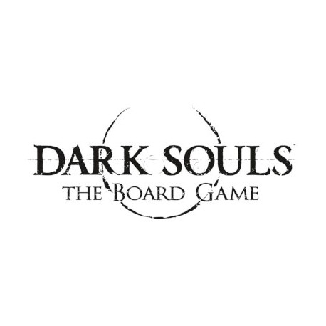 Dark Souls extension jeu de plateau The Board Game Explorers